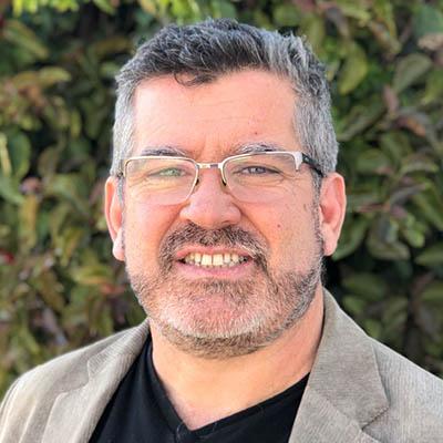 Gerson Freire