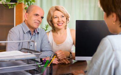 Visto D7: aposentados e pessoas com rendimentos
